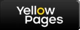 logo yellowpagesaustralia