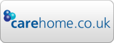 logo carehomeuk