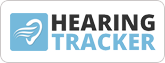 logo hearingtracker
