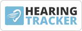 logo hearingtracker