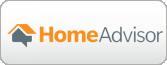 logo homeadvisor