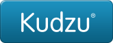 logo kudzu