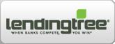 logo lendingtree