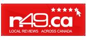 logo n49ca