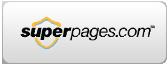 logo superpages