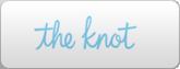 logo theknot