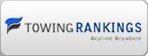 logo towingrankings