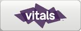 logo vitals