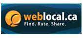 logo weblocal