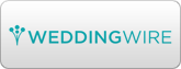 logo weddingwire