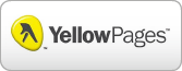 logo yellowpages
