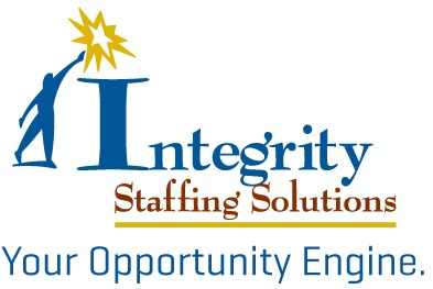 Image result for integrity staffing