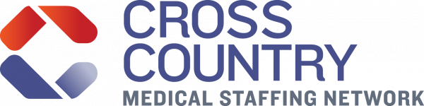 Contact Medical Staffing Network | Cross Country Per Diem