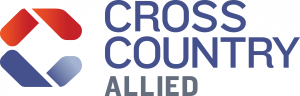About Cross Country Allied, Healthcare Travel Jobs/Staffing