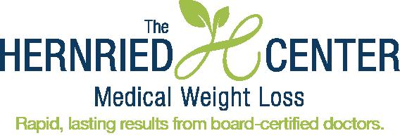 Ketogenic fat loss bodybuilding picture 7