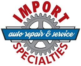 Check Engine Light Repair in Columbia SC | Import