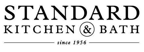 Lovely Our Team | Standard Kitchen U0026 Bath | Knoxville Cabinet Designers | Standard  Kitchen U0026 Bath