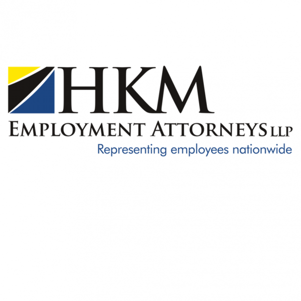 Kansas City Non Solicitation Of Clients Hkm Employment Attorneys