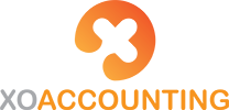 Electronic Batch Payments - XO Accountants - Xero