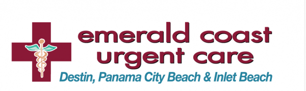 Foreign Body Removal at Emerald Coast Urgent Care