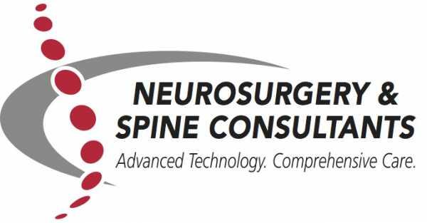 Dr  Gerardo Zavala II | Neurosurgery & Spine Consultants