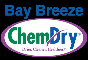 Carpet Cleaning Pasadena Md Bay Breeze Chem Dry Carpet