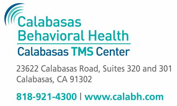 Mental Health Services - Bipolar Disorder Therapist Camarillo