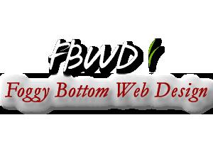 Huntsville Website Design- 256-776-1499