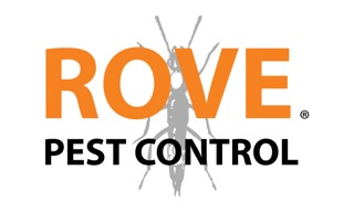 Do You Need To Have Regular Pest Control Service And Does Homeowners Insurance Cover Bed Bugs Rove Pest Control